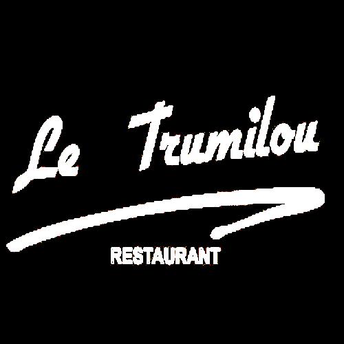 Le TRUMILOU